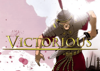 Victorious™